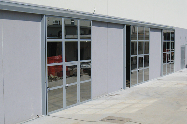 sliding-door-glass-2.jpg
